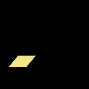 lämmityksen ikoni