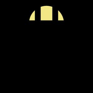 Urakoitsijan ikoni