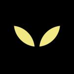 biosähkön ikoni