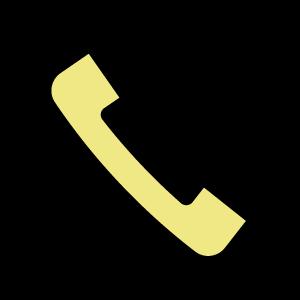 Puhelimen ikoni