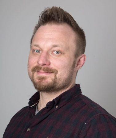 Heikki Halonen