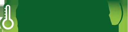 biolämpö-logo